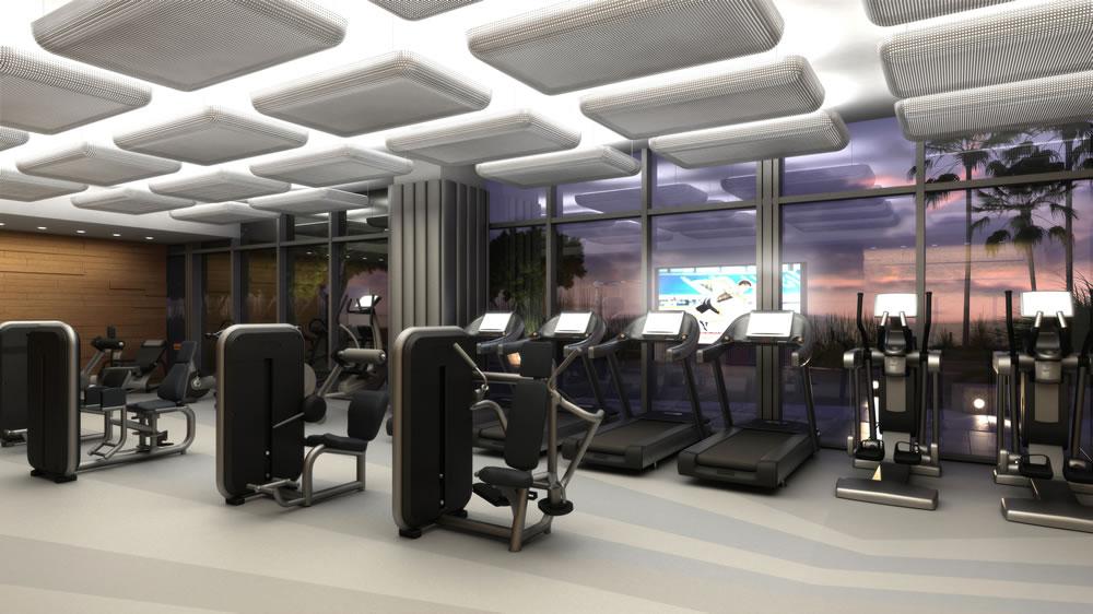 20140811_RS_BCCN_Floor06_Gym
