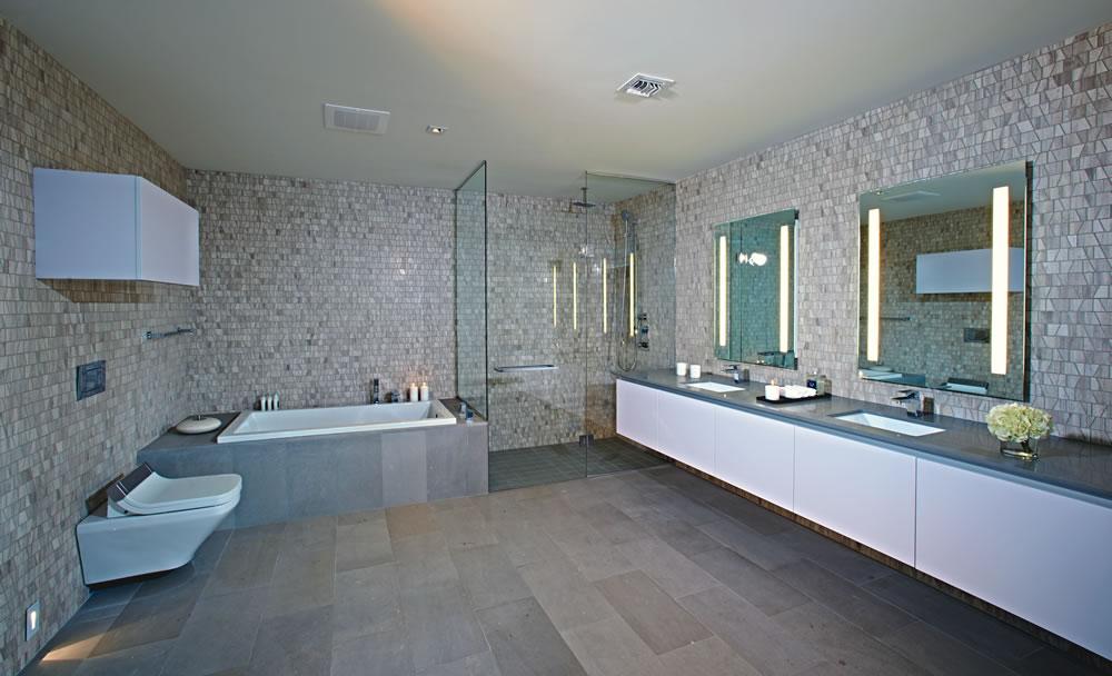 Bath_Latte
