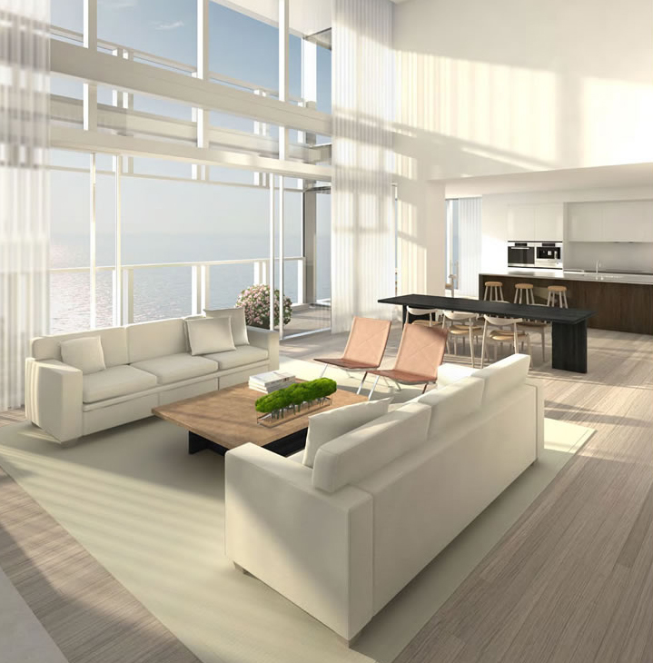 Miami-Beach-Edition-Residences_Page_041