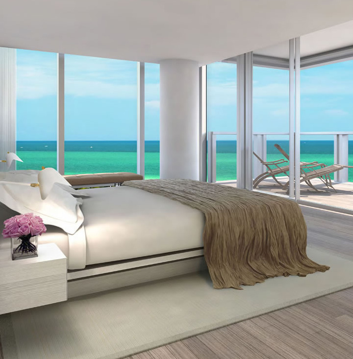 Miami-Beach-Edition-Residences_Page_071