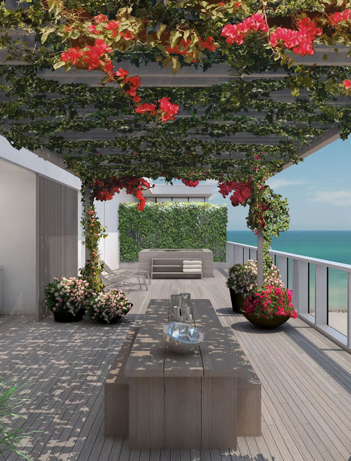 Miami-Beach-Edition-Residences_Page_081