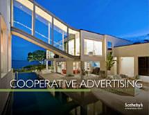 corporate_ad