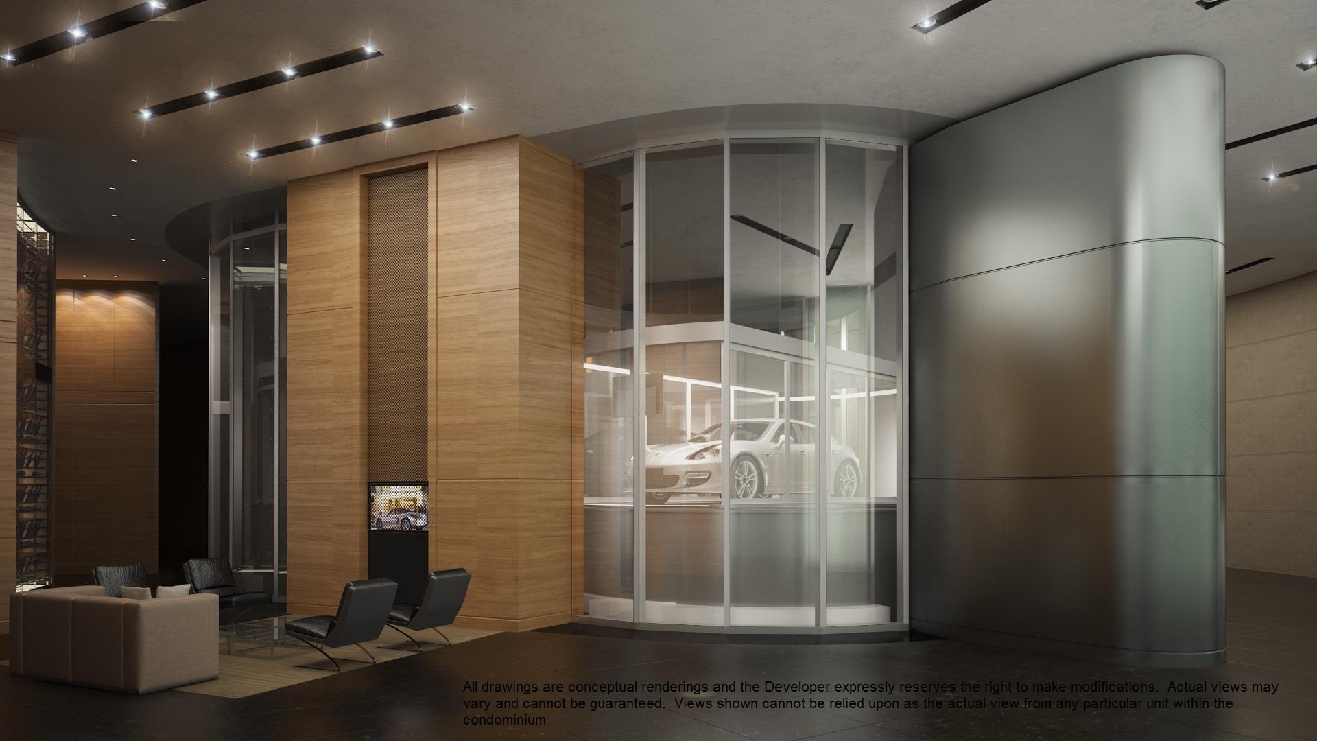 Building-Lobby-1