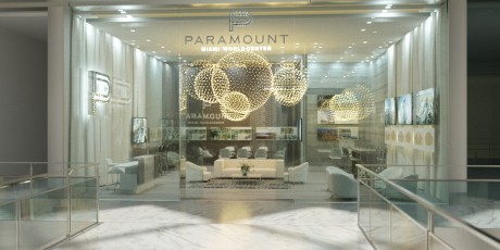 PARAMWC 3rd Floor Mall Access(2)