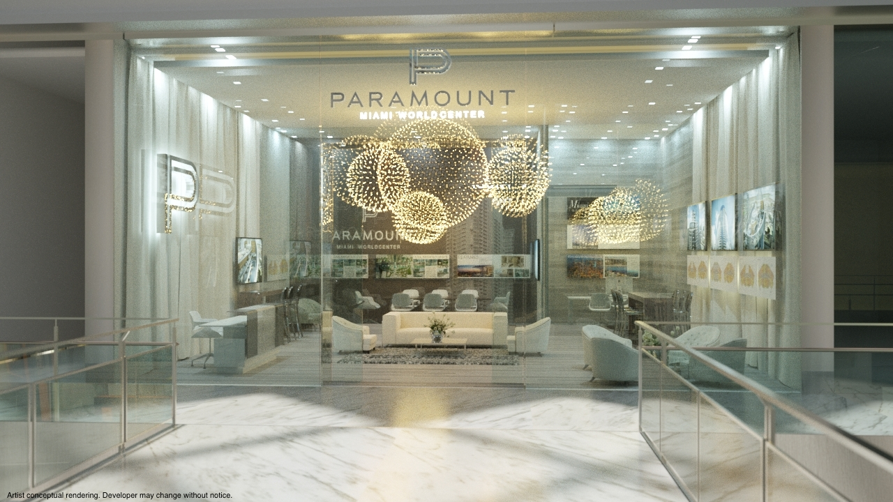 PARAMWC-3rd-Floor-Mall-Access2