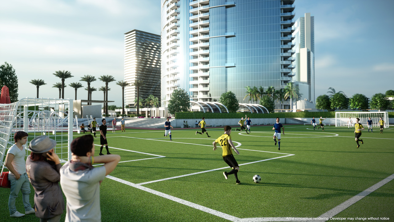 PARAMWC-Roofdeck-Soccer-Field_small